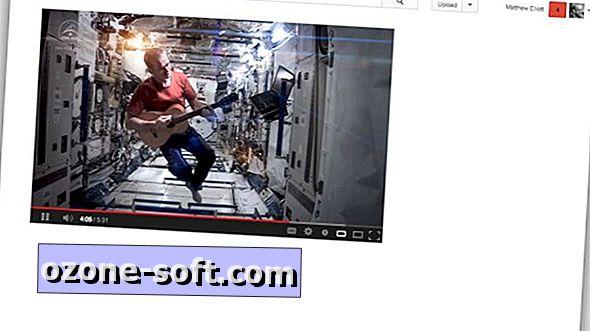 Verschwenden Sie mit YouTube-Videos weniger Zeit auf YouTube