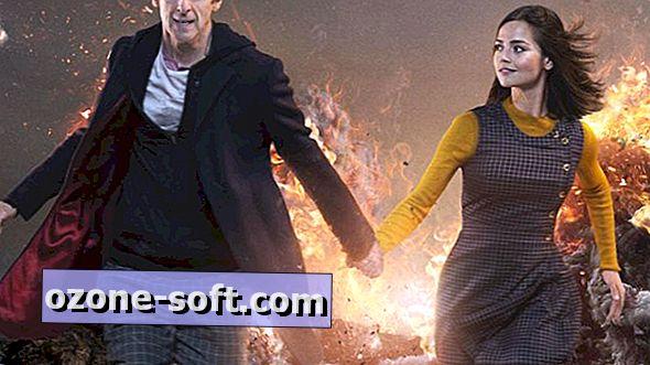 """Hogyan nézhetjük meg a """"Doctor Who"""" -t a legjobb rendben"""