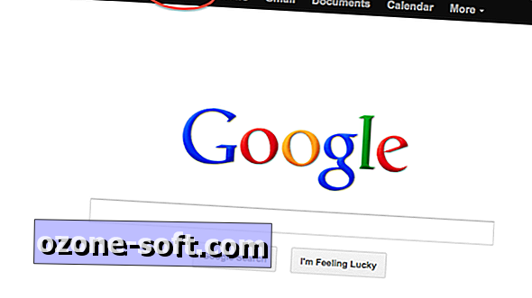 Suchen Sie in mehreren Videodiensten mit Google