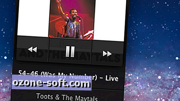 Få nem kontrol over din musik med Mac app Skip Tunes