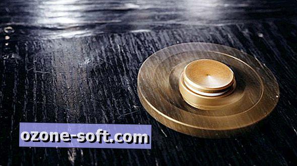 Fidget spinners: Hvordan kjøpe eller DIY den siste distraksjon leketøy