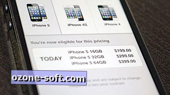 Yükseltme zamanı geldiğinde sizi uyarmak için Apple Store uygulamasını kullanın