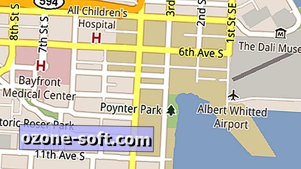 Hack una mappa collaborativa di Google per condividere recensioni di cibo con gli amici