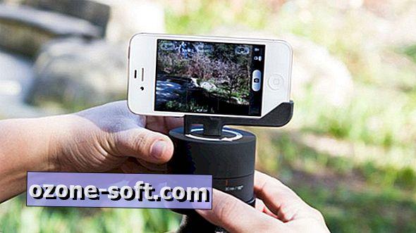 Comment enregistrer une vidéo en accéléré à 360 degrés avec votre téléphone