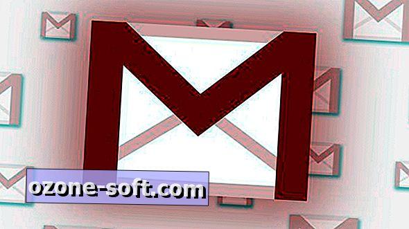 Kā pierakstīties vairākos Gmail kontos vienlaicīgi