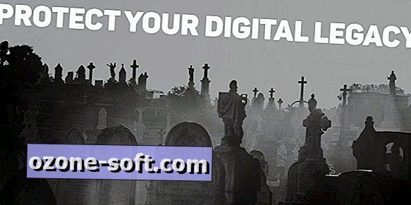 सुनिश्चित करें कि मरने पर आपके ऑनलाइन खाते हटा दिए जाएं