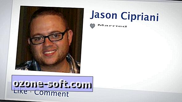 Kuidas muuta oma Facebooki ajakava filmi