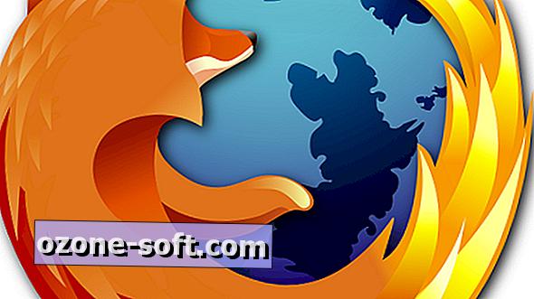 """So aktivieren Sie """"Nicht verfolgen"""" in Firefox"""