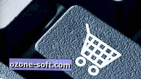 Hur man handlar säkert på nätet