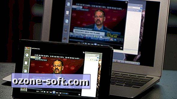 Så här laddar du media från en dator till en Kindle Fire
