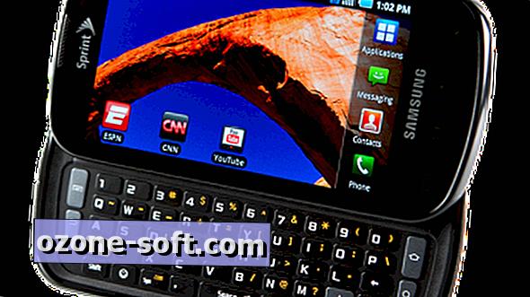 Tastenkombinationen für Android-Handys