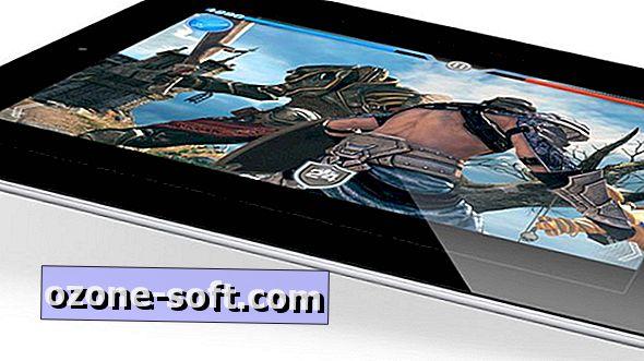 Comment utiliser les cartes SD pour un stockage vidéo supplémentaire sur iPad