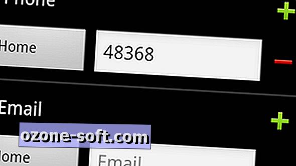 So fügen Sie Ereignisse per SMS zu Google Kalender hinzu