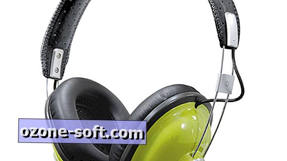 Windows 7'deki uygulamalar için ses seviyelerini ayarlama