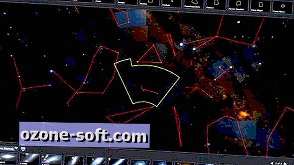 Online források az amatőr csillagász számára