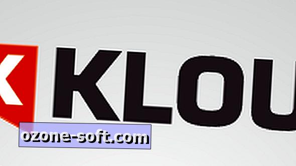 كيفية الانسحاب من ملفك الشخصي Klout