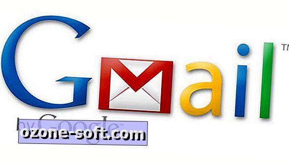 Искате ли наистина сигурен Gmail?  Изпробвайте GPG шифроването