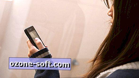 Comment protéger les enfants utilisant un smartphone