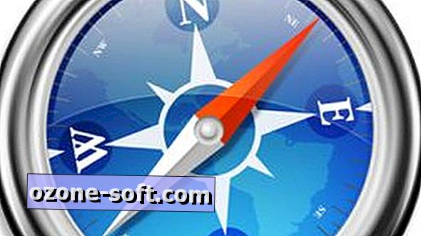 Sådan aktiveres Safari 5s udvidelser (video)