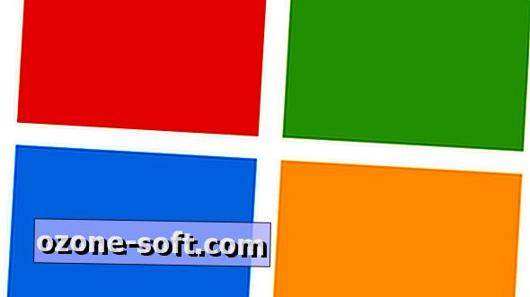 Kā pārvaldīt savus personas datus Microsoft kontos