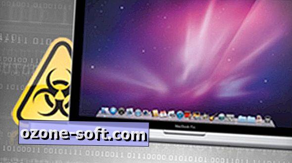 Шест съвета, за да направите вашия Mac по-безопасен