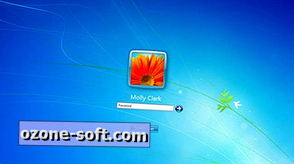 Come accedere a Windows 7 automaticamente