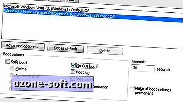 Alterar o início, o logon e os fundos da área de trabalho do Windows 7