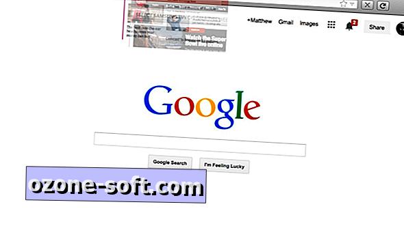Kako upravljati več zavihkov v Chromu ali Firefoxu