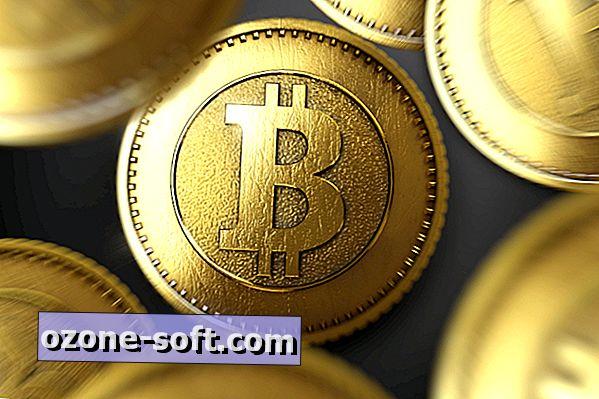 Αγοράζοντας και πωλώντας bitcoin, εξήγησε