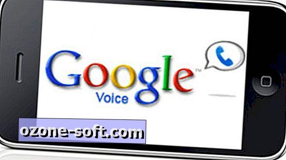 Hämta och säkerhetskopiera din Google Voice-data