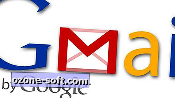 उन्हें भेजने से पहले Gmail संदेशों को कैसे स्टार और लेबल करें