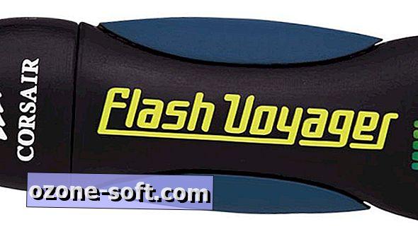 Što učiniti s vašim USB flash pogonom: Tražite zlonamjerni softver