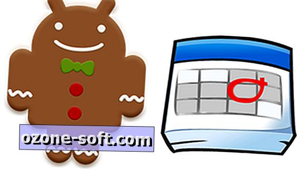 अपने होम टाइम ज़ोन में Android ईवेंट कैसे प्रदर्शित करें