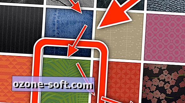 Kommentieren Sie iOS-Screenshots mit Bugshot