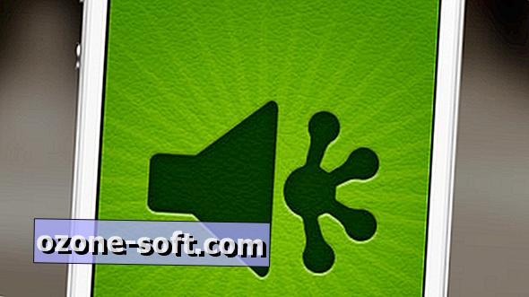 Konvertera webbartiklar till MP3 och synkronisera med Drive, Dropbox