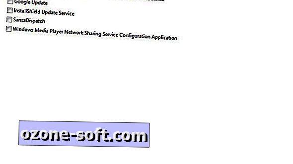 Draiveri värskendus ravib aeglaselt Windows 7 seiskamist