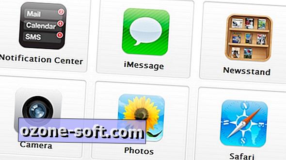 كيفية الحصول على جهاز iPhone الخاص بك جاهزًا لنظام iOS 5