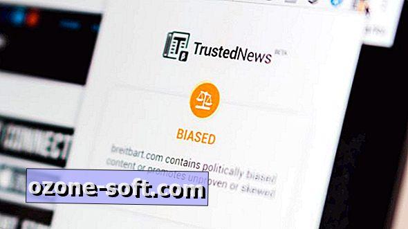 Χρησιμοποιήστε αυτήν την επέκταση του Chrome για να μάθετε αν διαβάζετε ψεύτικες ή προκατειλημμένες ειδήσεις