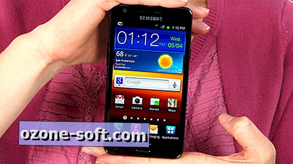 Enne telefoni blokeerimist asetage oma Android-telefon puhtaks