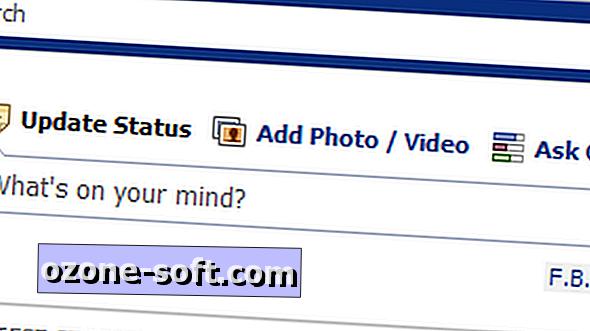 Sieben intelligente Tricks, mit denen Sie Ihr Facebook-Erlebnis aufräumen und vereinfachen können