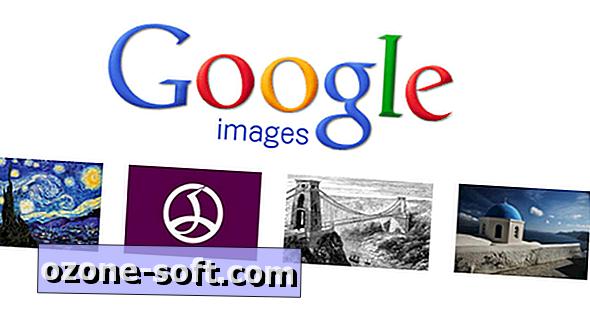 Kuidas Google'is pildi järgi otsida