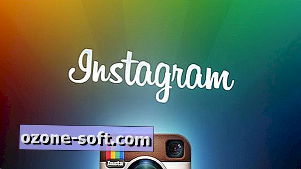 Pārlūkojiet Instagram tīmeklī