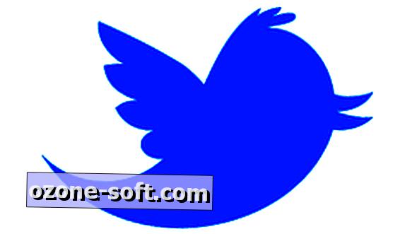 Como navegar pelo Twitter com atalhos de teclado