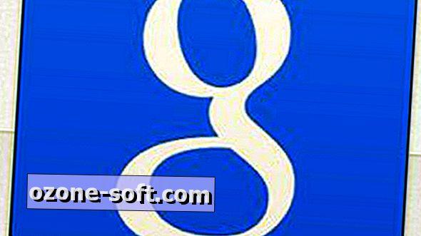 Kuidas kasutada Google'i otsingu iOS-i uusi funktsioone