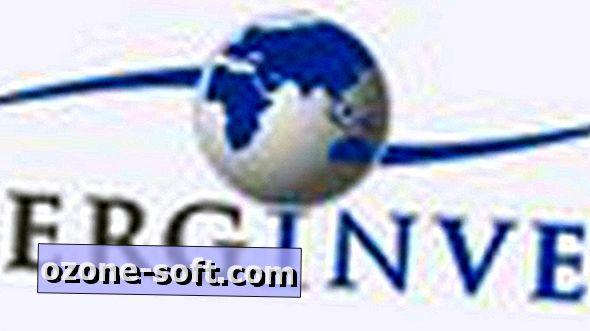 Piecas noderīgas vietas, lai atrastu finanšu datus tiešsaistē