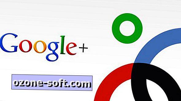 Désactiver les notifications par courrier électronique sur Google+