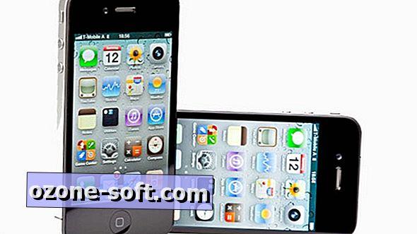 So legen Sie einen stärkeren iPhone-Passcode fest