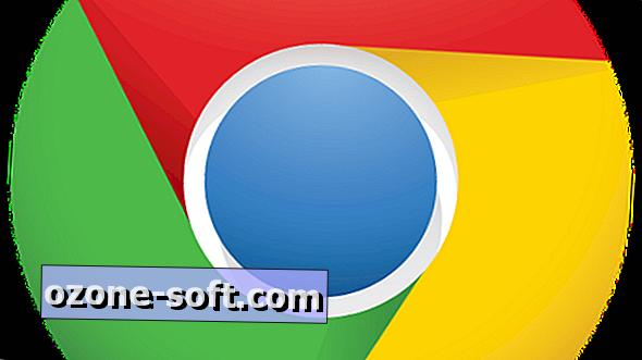 كيفية مسح بيانات مزامنة Google Chrome