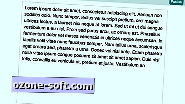 Fünf störungsfreie Texteditoren für Google Chrome