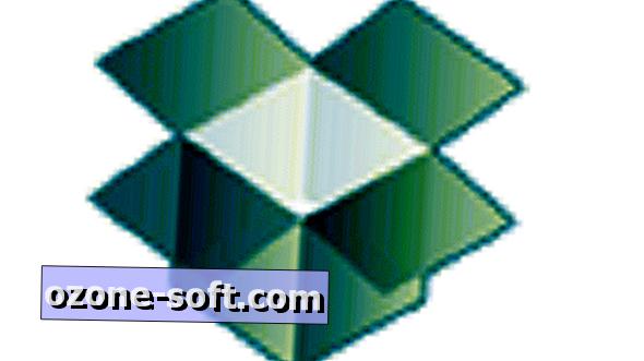 Fájlok automatikus átalakítása Wappwolf segítségével